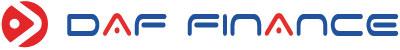 DAF FINANCE SP. Z O.O. – Inwestycje i wierzytelności